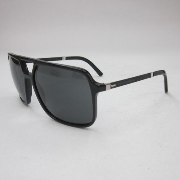 32bdc2396954 Dolce   Gabbana Other - Dolce   Gabbana DG4241 Men s Sunglasses OLE150